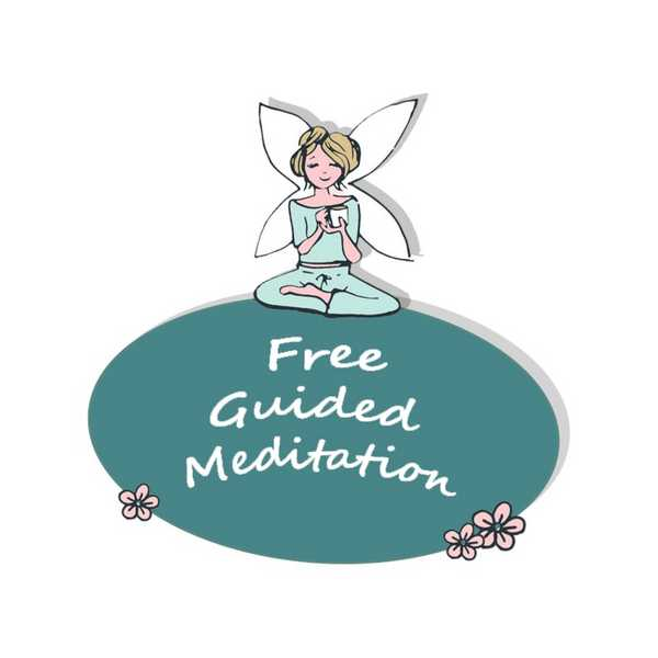 FREE - Guided Meditation Downloads